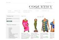 Coquetryclothing Coupon Codes September 2020