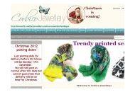 Corbico-jewellery Coupon Codes April 2019