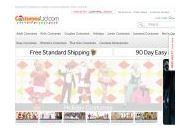 Costumes Ltd Coupon Codes June 2020