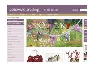 Cotswoldtrading Coupon Codes May 2018