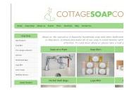 Cottagesoapcompany Uk Coupon Codes June 2019