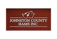 Johnston County Hams Coupon Codes December 2018