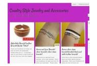 Countrystylejewelryaccessories Coupon Codes October 2020