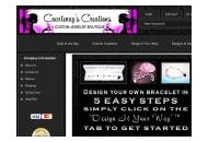 Courtenayscreations Coupon Codes July 2019