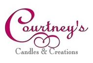 Courtney's Candles Coupon Codes January 2019