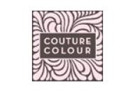 Couture Colour Coupon Codes November 2018