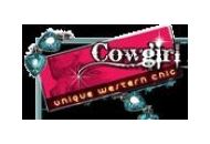 Cowgirl Kim Coupon Codes July 2020