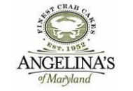Angelina's Of Maryland Coupon Codes July 2019