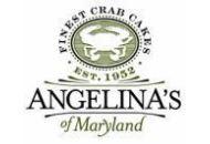 Angelina's Of Maryland Coupon Codes July 2018