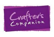 Crafterscompanion Uk Coupon Codes June 2019