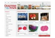 Crafterstown Coupon Codes July 2020
