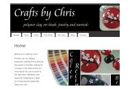 Craftsbychrisonline Coupon Codes July 2018