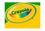 Crayolastore Coupon Codes September 2020