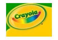 Crayolastore Coupon Codes October 2018