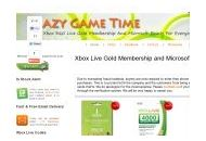 Crazygametime Coupon Codes February 2018