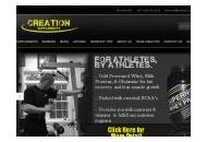Creationsupplements Coupon Codes January 2019
