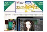 Creativedesigntour Coupon Codes January 2019