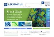 Creativeglassguild Uk Coupon Codes November 2019