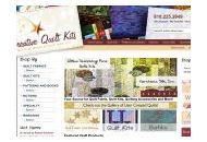 Creativequiltkits Coupon Codes December 2018