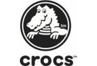 Crocs Coupon Codes June 2018