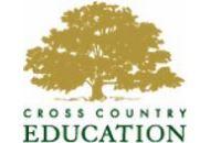 Crosscountryeducation Coupon Codes November 2020