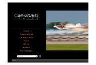 Crosswindimages Coupon Codes June 2020