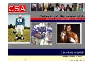 Csashows Coupon Codes September 2020