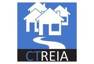 Ct Real Estate Investors Association Coupon Codes April 2019