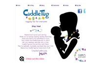 Cuddletug Coupon Codes September 2018