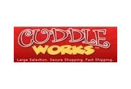 Cuddle Works Coupon Codes January 2019