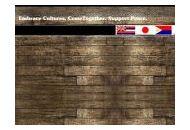 Culturalblendsshop Coupon Codes July 2021