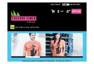 Cultureflockclothing Coupon Codes March 2021