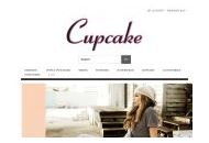 Cupcake-shop Coupon Codes August 2019