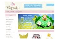 Cupcakestyle Uk Coupon Codes September 2020
