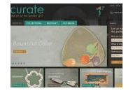 Curategifts Coupon Codes September 2018