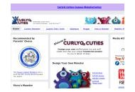 Curlyqcuties Coupon Codes September 2018