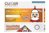 Curriesonline Uk Coupon Codes January 2019
