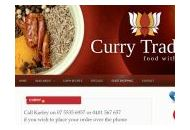 Currytraders Au Coupon Codes January 2019