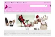 Curtisfashionstore Coupon Codes September 2020