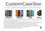 Customcasestore Coupon Codes October 2018