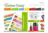 Customcrazy Uk Coupon Codes February 2020