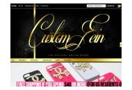 Customfein Coupon Codes August 2019