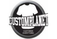 Customplanet Coupon Codes January 2019