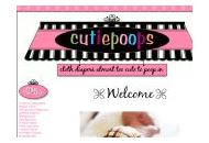 Cutiepoops Coupon Codes January 2019