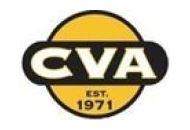 Cva Coupon Codes March 2021