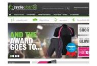 Cycle-clothes Uk Coupon Codes June 2021
