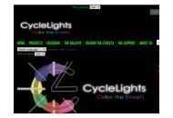 Cyclelights Coupon Codes October 2018