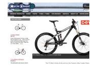 Cyclequestsd Coupon Codes September 2020