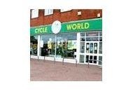 Cycleworld Coupon Codes October 2021
