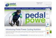 Cycling-nutrition Coupon Codes August 2018